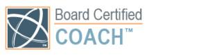 CCECredential BCC Logo72dpi (2)