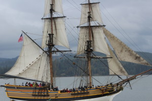 Tall ships 024